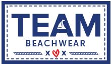 Team-Beachwear-Logo